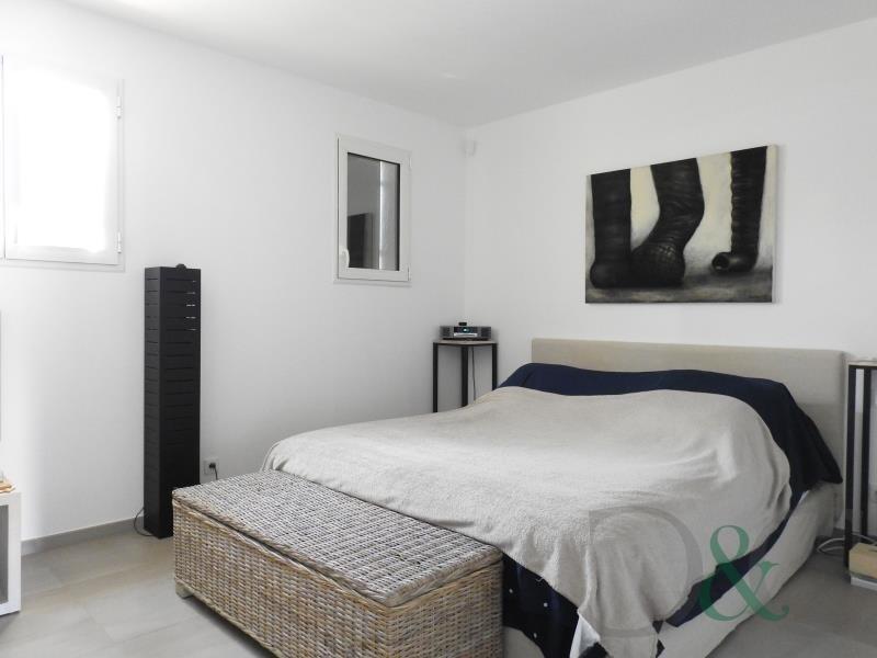 Immobile residenziali di prestigio casa Bormes les mimosas 745000€ - Fotografia 7