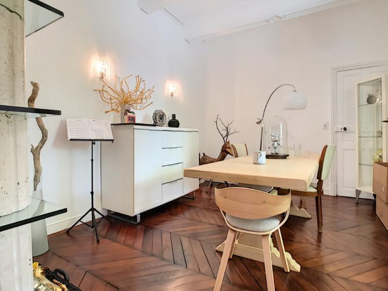 Vente maison / villa Carpentras 320000€ - Photo 4