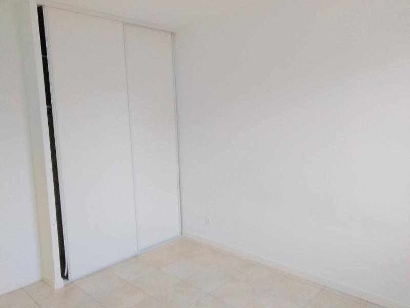 Vente maison / villa St jean d'ardieres 216500€ - Photo 12