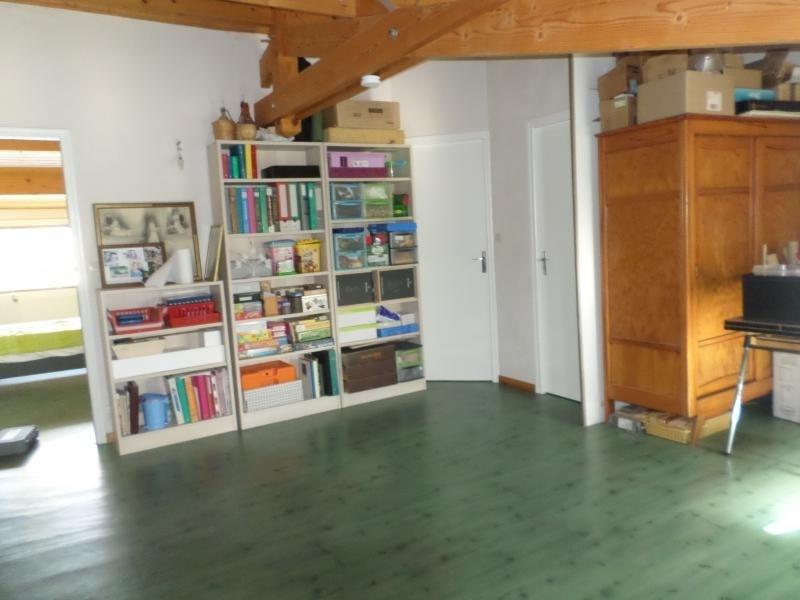 Vente maison / villa Pornic 436800€ - Photo 8
