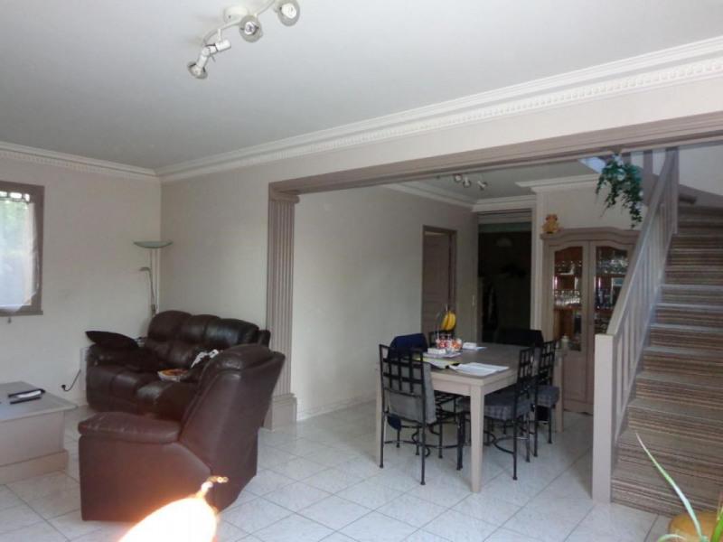 Sale house / villa Pont-l'évêque 262500€ - Picture 4
