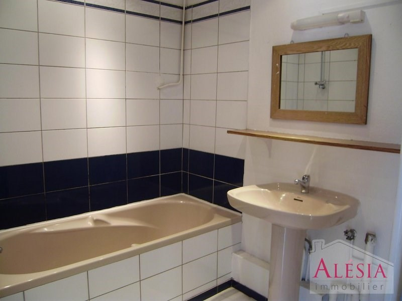 Location appartement Châlons-en-champagne 650€ CC - Photo 6