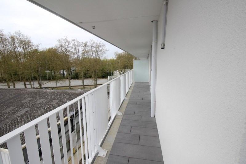 Location appartement Nantes 675€ CC - Photo 5