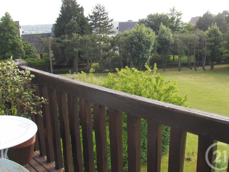 Продажa квартирa Deauville 220000€ - Фото 1