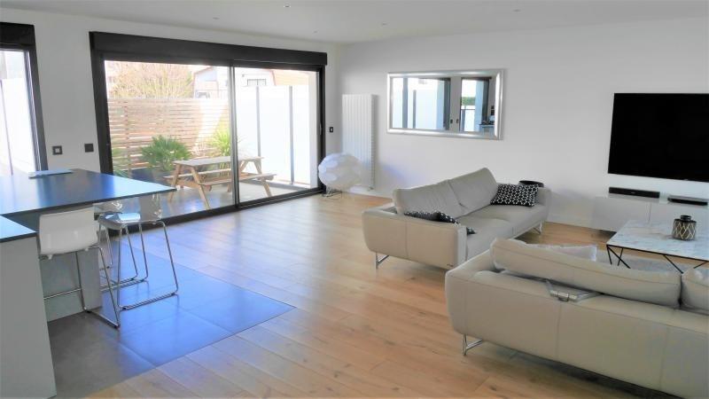 Престижная продажа дом Bry sur marne 1139000€ - Фото 2