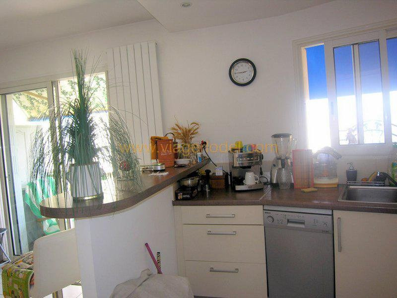 apartamento Antibes 44000€ - Fotografia 2