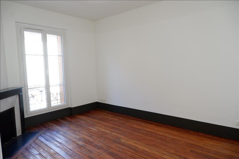 Location appartement Maisons-laffitte 1024€ CC - Photo 3