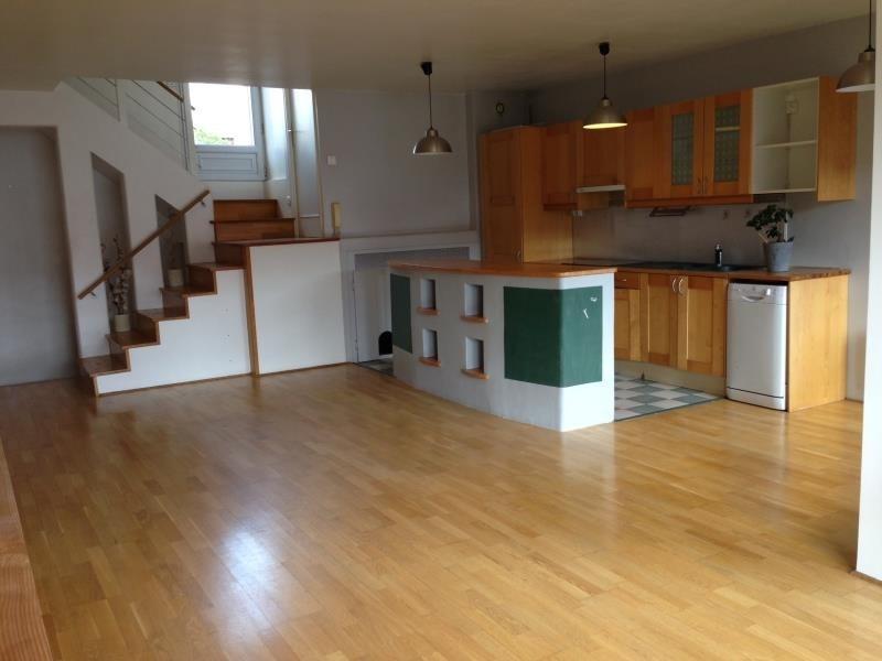 Vente appartement Villejuif 409000€ - Photo 1