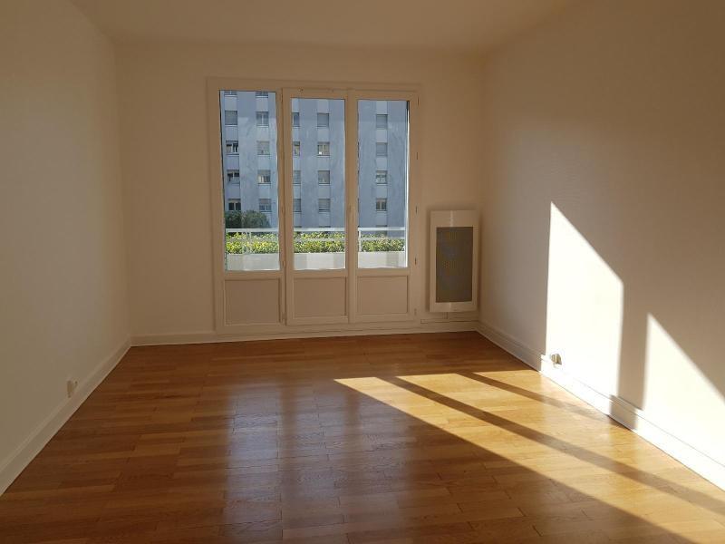 Location appartement Grenoble 892€ CC - Photo 6