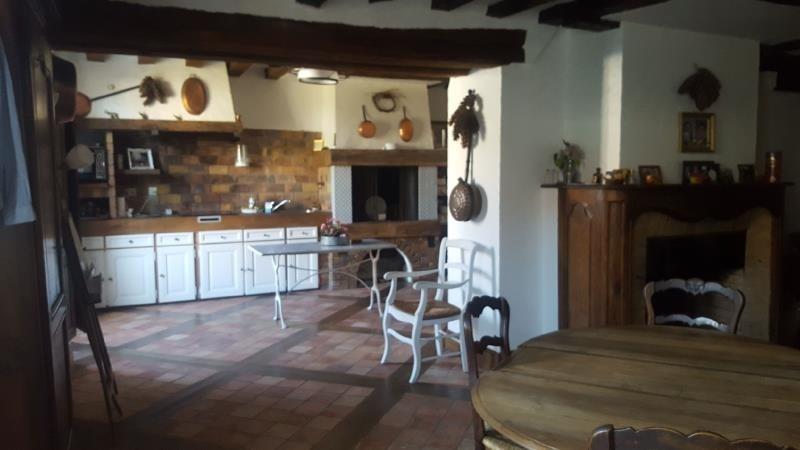 Sale house / villa La ferte sous jouarre 229500€ - Picture 3