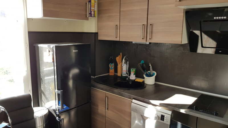 Location appartement Longpont sur orge 765€ CC - Photo 3