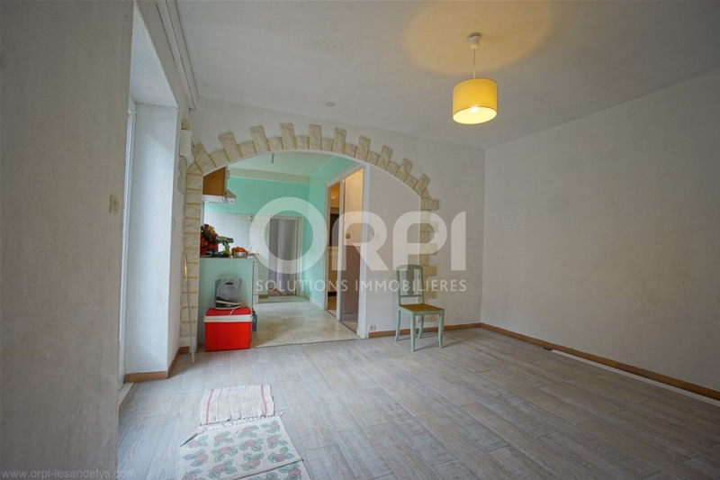 Sale house / villa Vernon 247 000€ - Picture 8