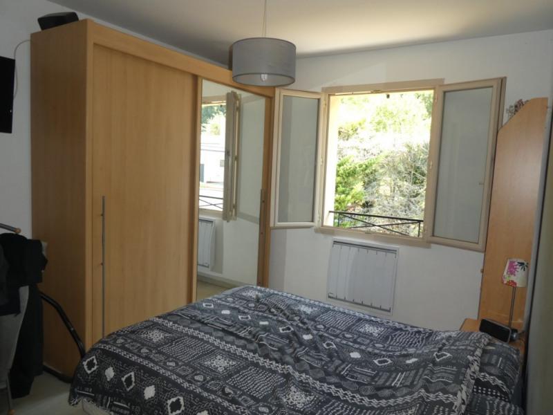 Vente de prestige maison / villa Bourgoin jallieu 435000€ - Photo 12