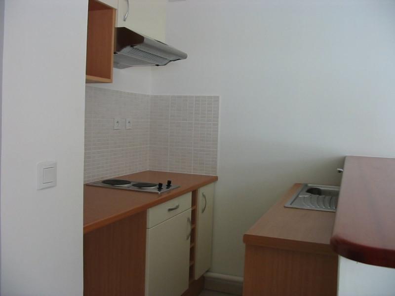 Location appartement St denis 548€ CC - Photo 5