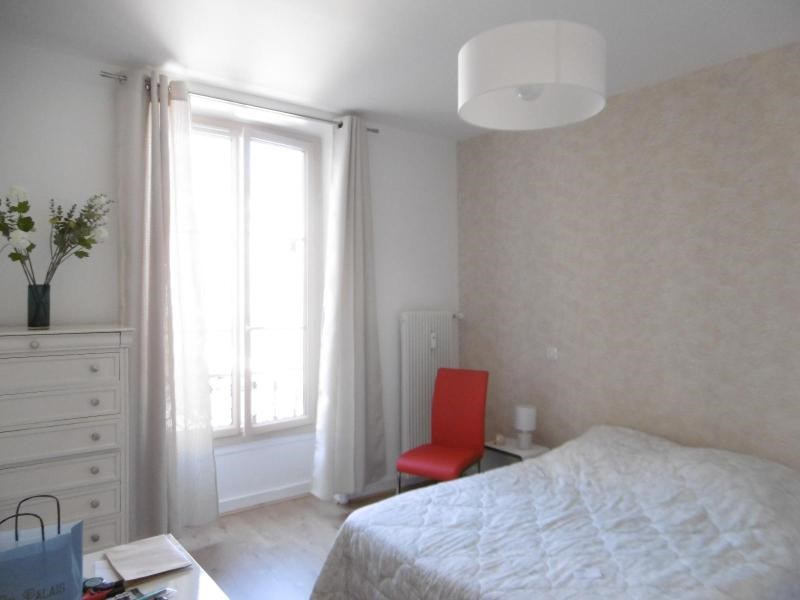 Vente appartement Vichy 245000€ - Photo 4