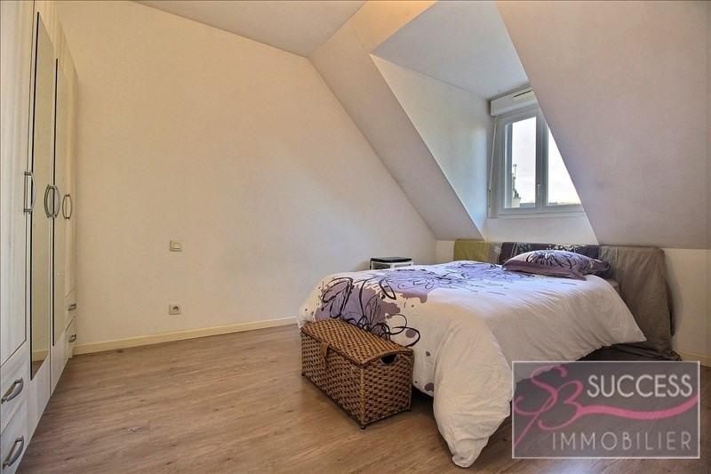 Vente appartement Hennebont 75000€ - Photo 4