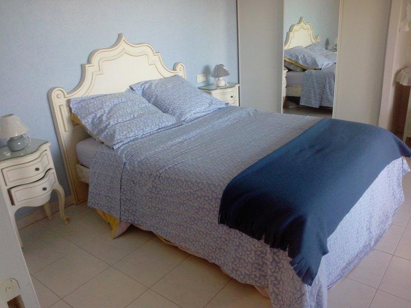 Immobile residenziali di prestigio casa Vallauris 1400000€ - Fotografia 15