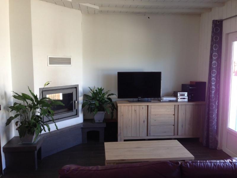 Sale house / villa Aire sur l adour 179000€ - Picture 4