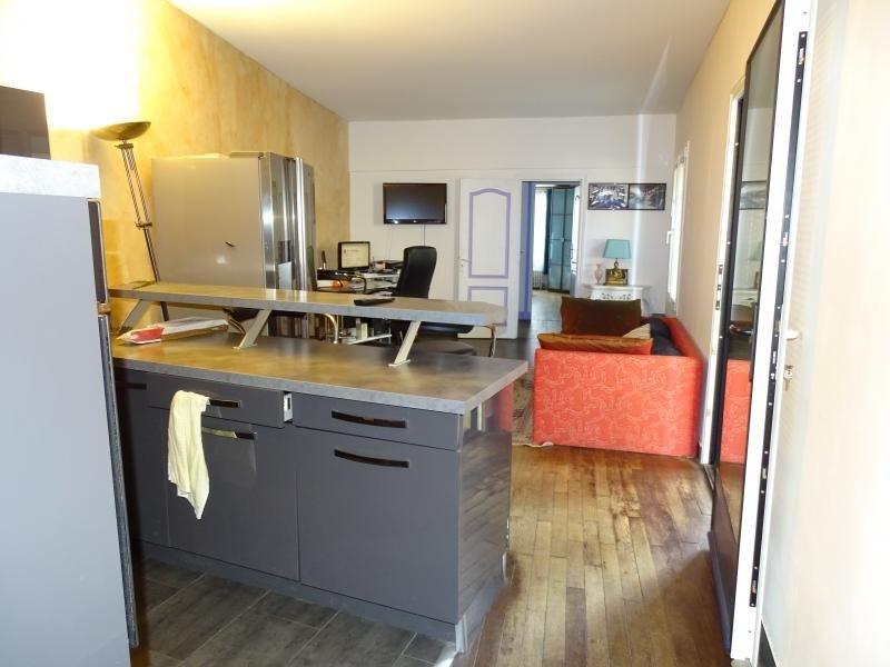 Revenda apartamento Herblay 312000€ - Fotografia 6