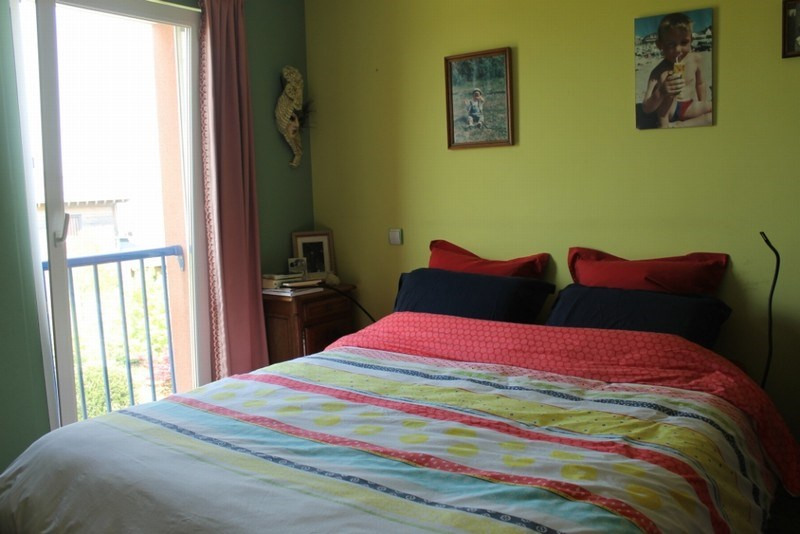 Revenda casa Blainville sur mer 516000€ - Fotografia 4