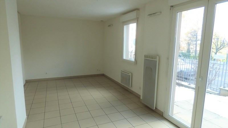 Rental apartment Ville la grand 544€ CC - Picture 6