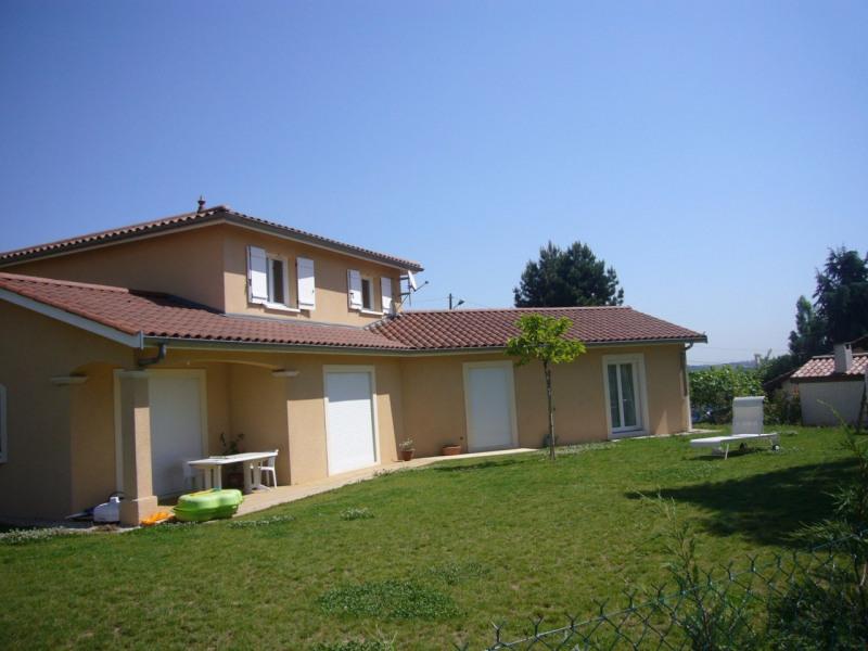 Villa 6 vani