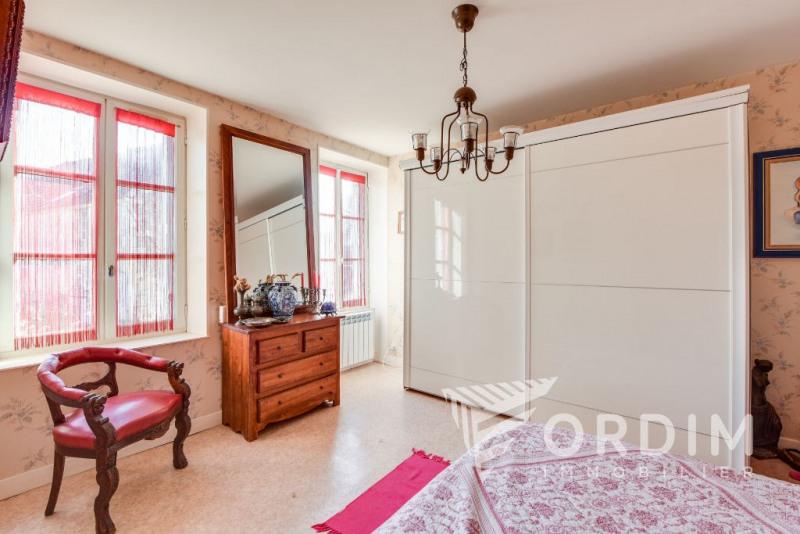 Vente maison / villa Cosne cours sur loire 89000€ - Photo 4