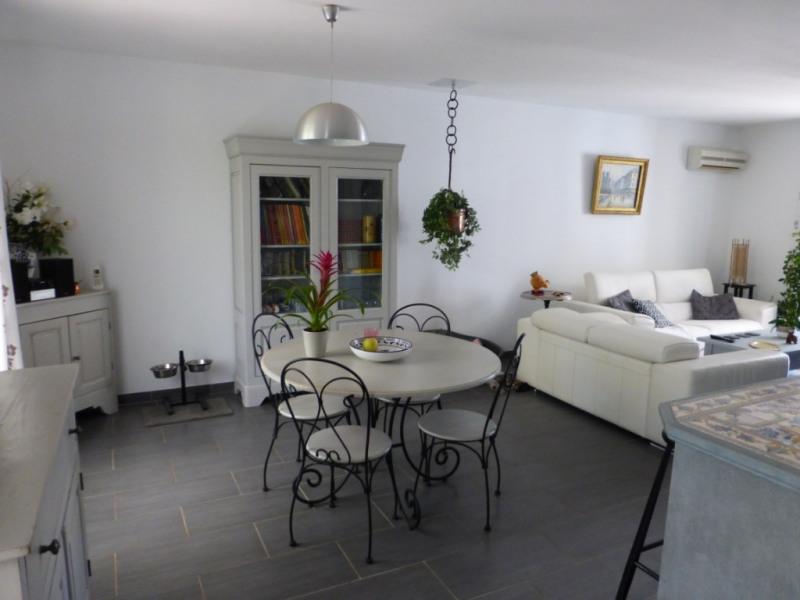 Venta  casa Hyeres 315000€ - Fotografía 15