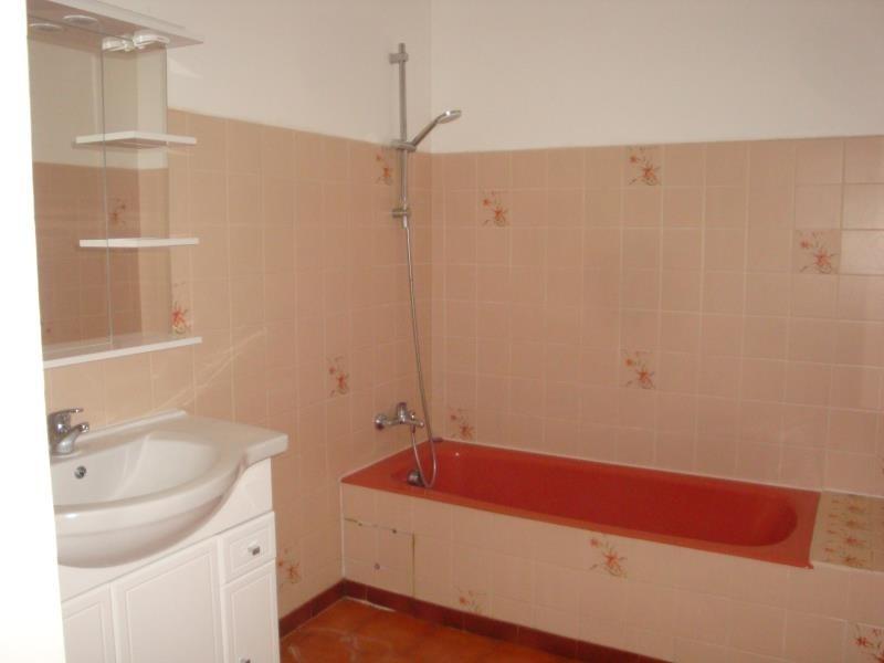 Location appartement Perpignan 735€ CC - Photo 6