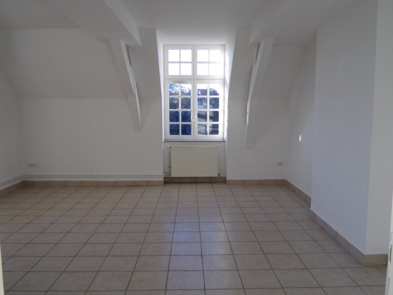 Vente appartement St omer 168 000€ - Photo 3