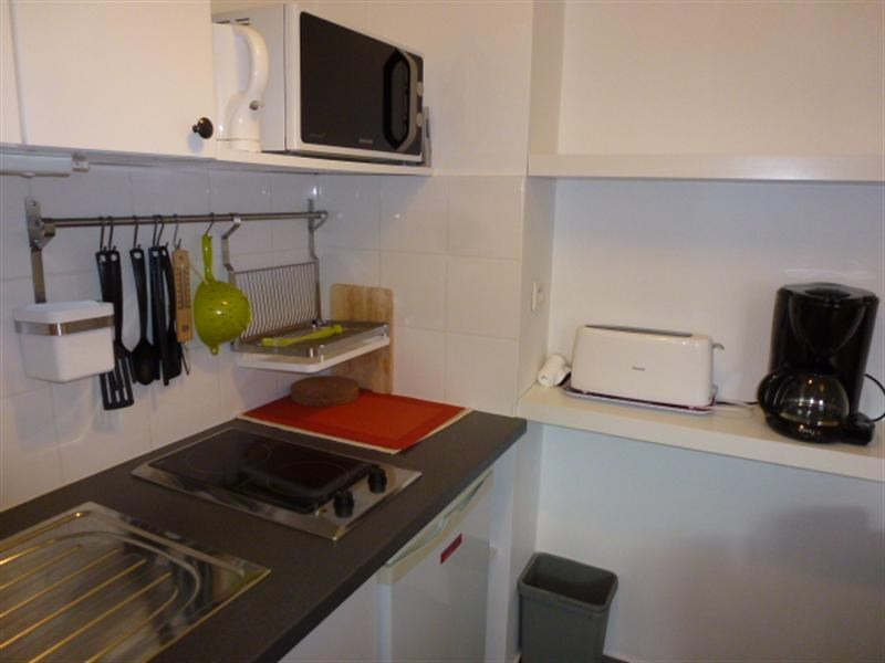 Location appartement Fontainebleau 910€ CC - Photo 10