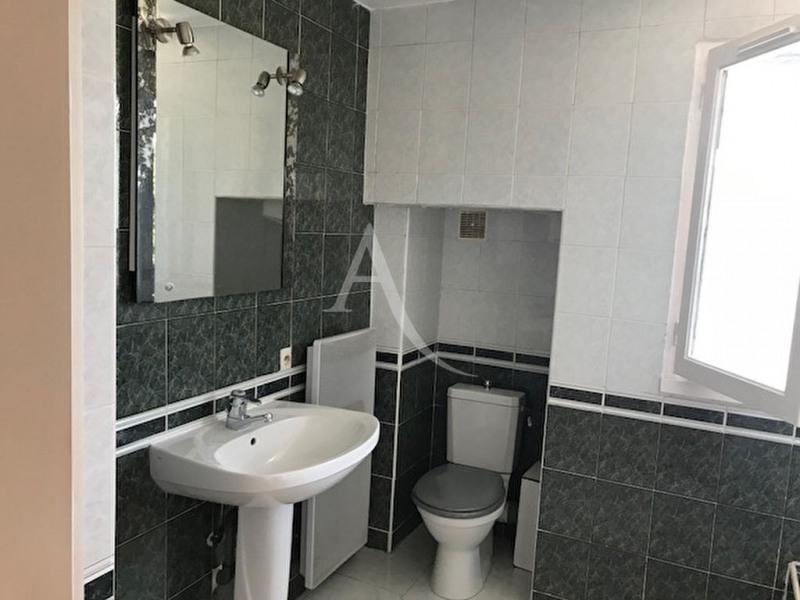 Rental house / villa Plaisance du touch 1475€ CC - Picture 9