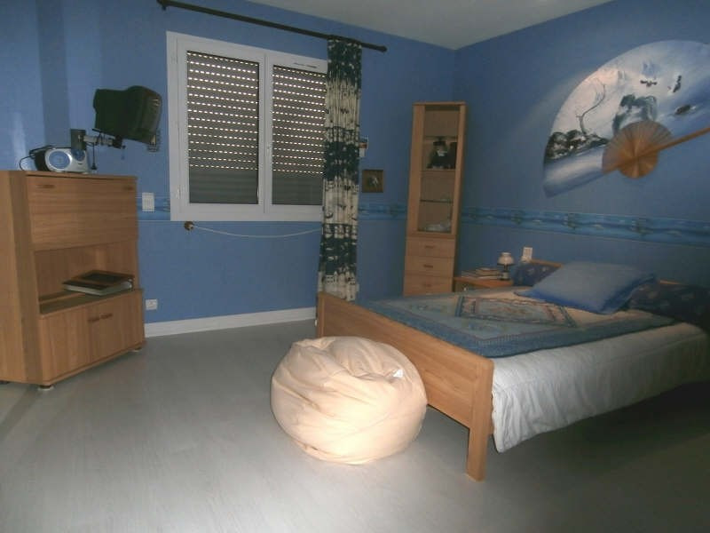 Deluxe sale house / villa Mazamet 575000€ - Picture 10