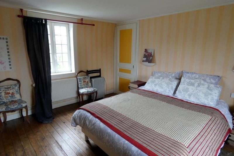 Vente maison / villa Conches en ouche 249000€ - Photo 8