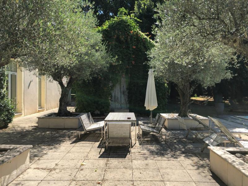 Vente de prestige maison / villa Agen 690000€ - Photo 8