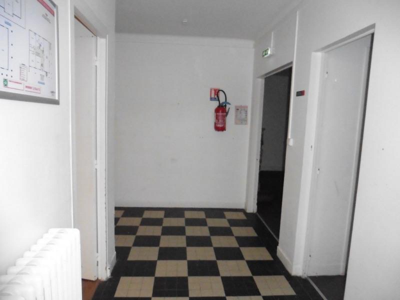 Vente maison / villa Chalette sur loing 170000€ - Photo 7