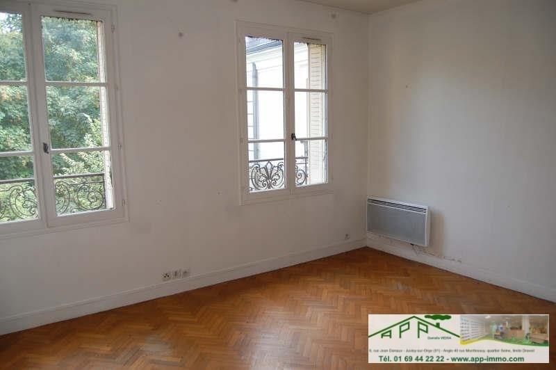 Vente appartement Draveil 283000€ - Photo 5