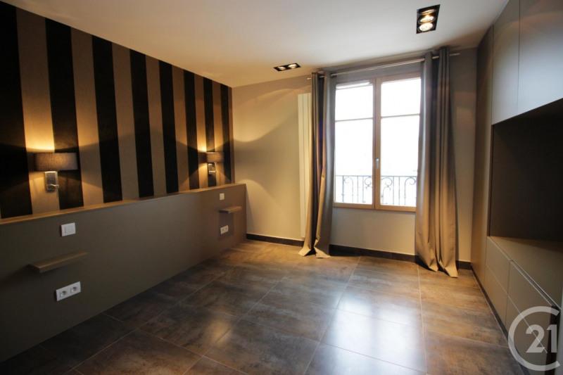 Venta de prestigio  apartamento Deauville 890000€ - Fotografía 13