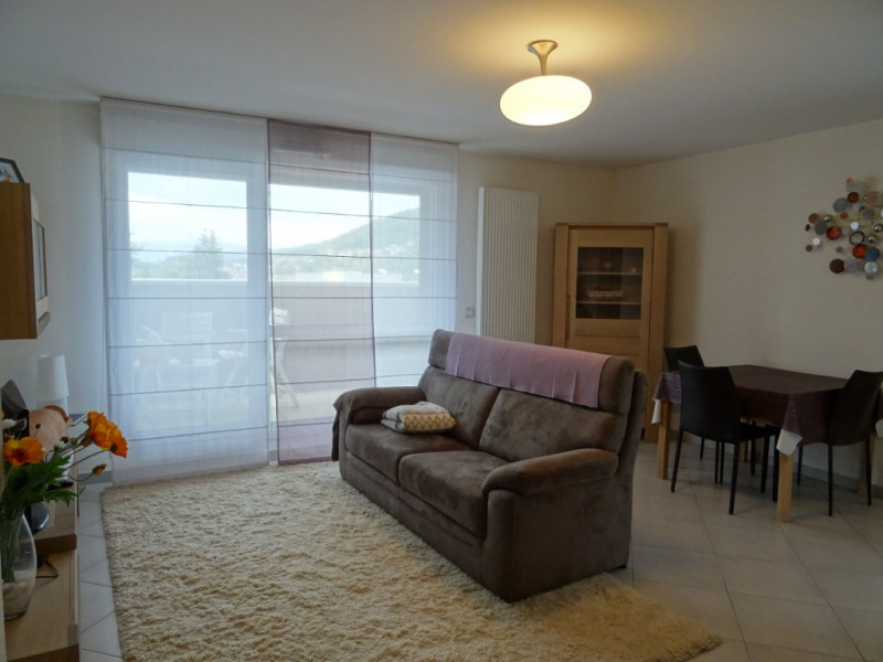 Appartement 4 pièce(s) 81 m2