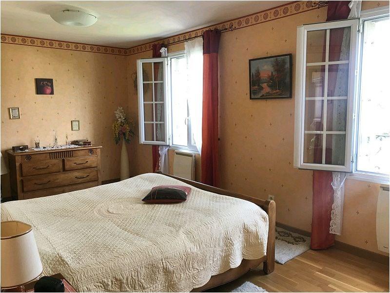 Sale house / villa Draveil 495000€ - Picture 5