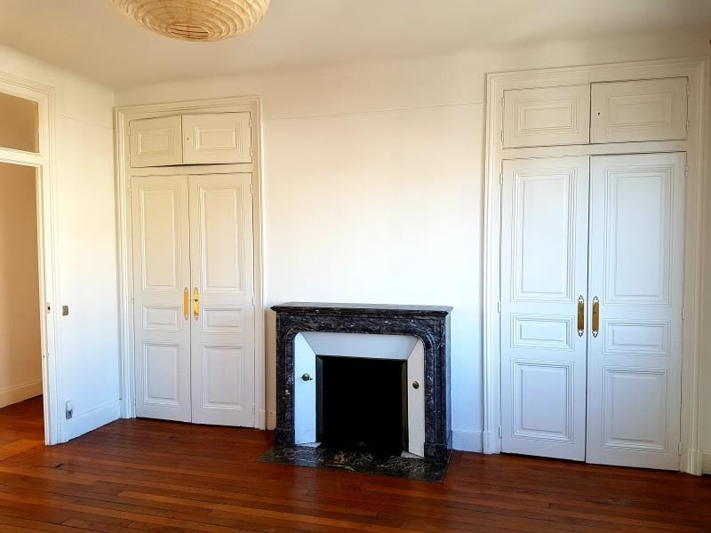 Vente appartement Troyes 129500€ - Photo 1