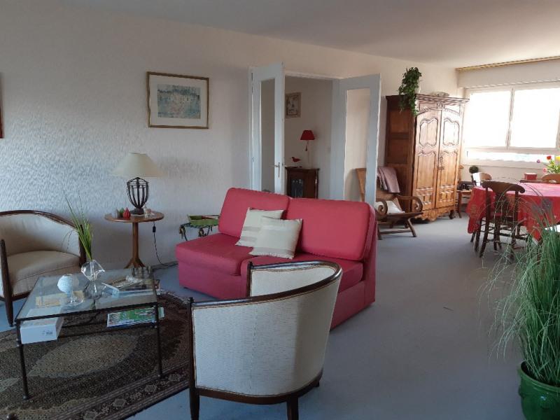 Location appartement Rennes 1300€ CC - Photo 1