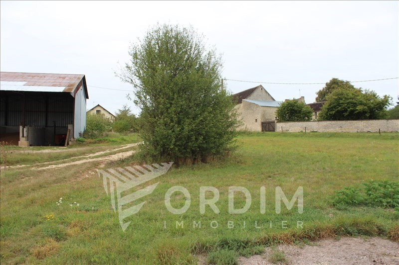 Sale site Chablis 19 990€ - Picture 1
