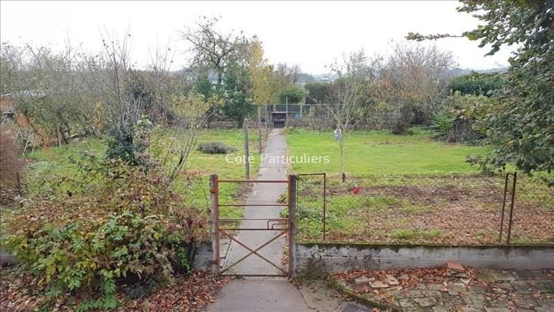 Sale house / villa Vendôme 146860€ - Picture 5