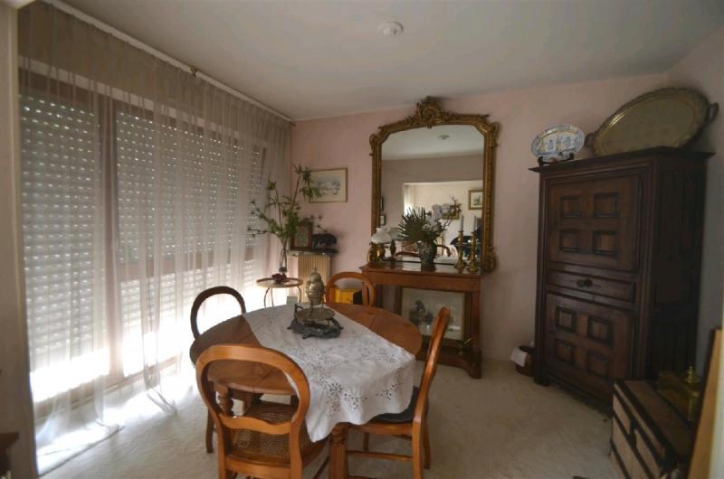 Vente appartement Taverny 252000€ - Photo 3