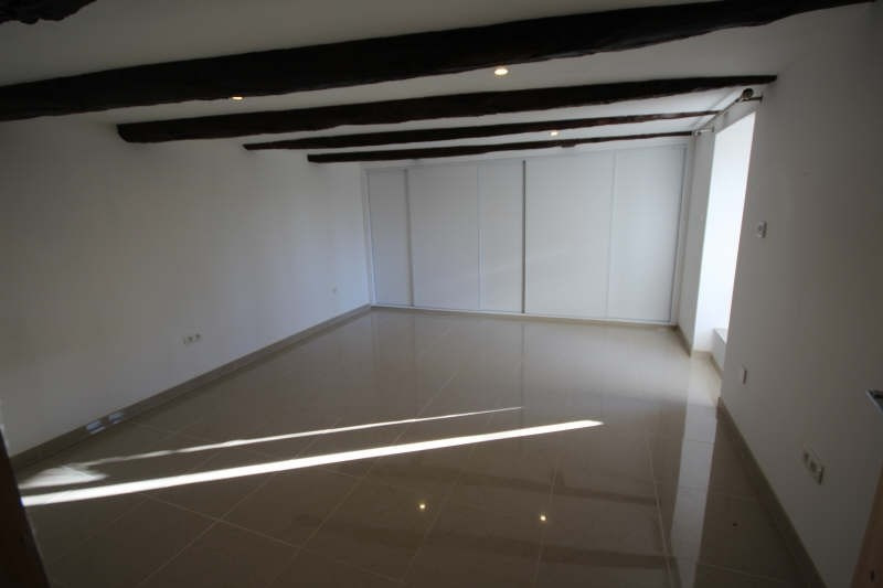 Sale house / villa St christophe 139000€ - Picture 5