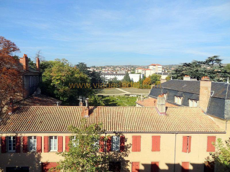 Viager appartement Millau 50 000€ - Photo 14