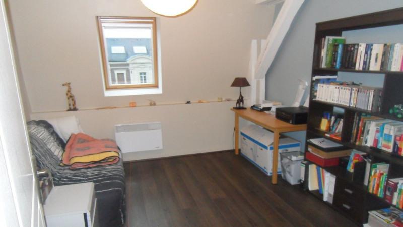 Vente appartement Ste savine 169000€ - Photo 7