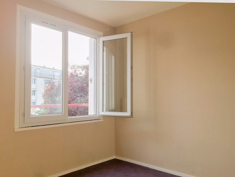 Sale apartment Ifs 99800€ - Picture 6