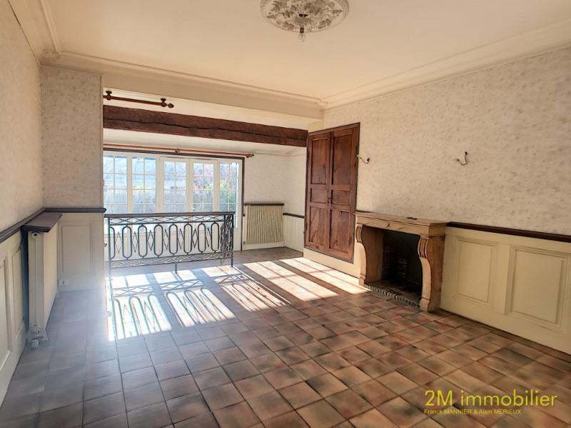 Sale house / villa Livry sur seine 269000€ - Picture 2